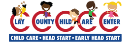 Clay County Child Care Center