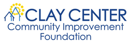 Clay Center Community Improvement Foundation